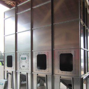 stockage-silo-meteil