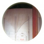 filet-protection-silo