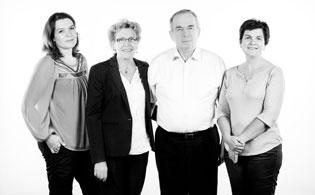 FAMILLE-HAMEL-GH-LCH-LHF-EH-SEPT2014