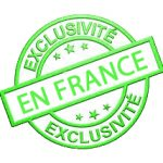 exclusivite-france