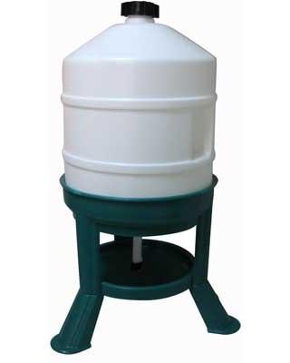 abreuvoir 30 litres poules