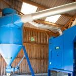 separateur-50-tonnes-heure-1546