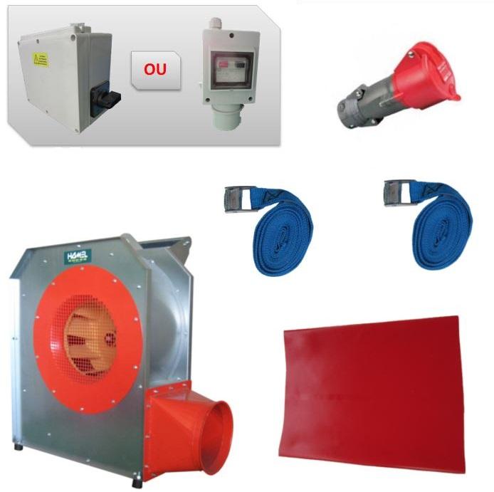 ventilateur-grains-silo-hamel