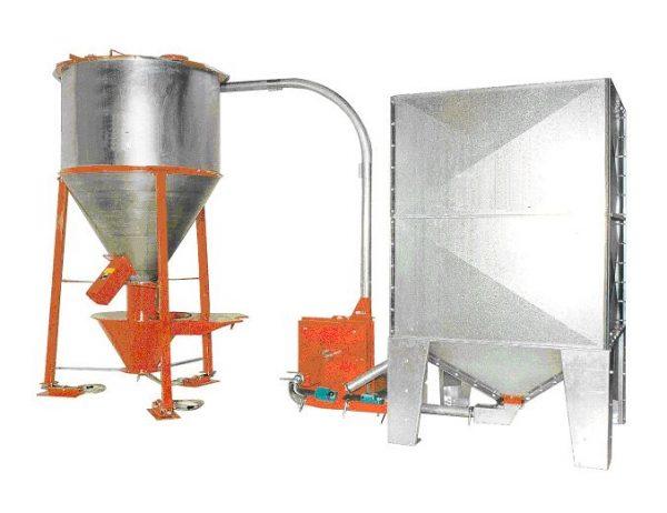 fabrique-aliment-silo