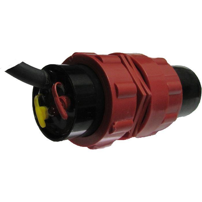 détecteur capacitif - DP5 - Tigsa