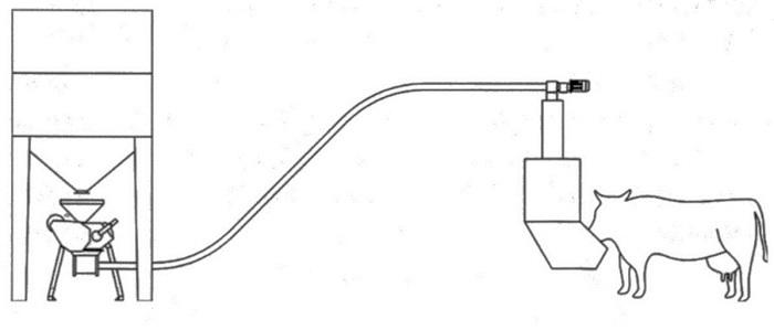 instalation-aplatisseur-hamel