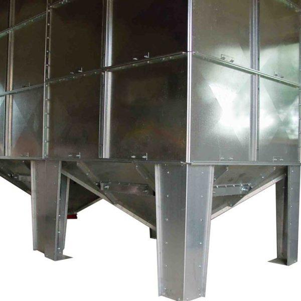 silo-grain-ALIMENT-SUR-PIED-HAMEl
