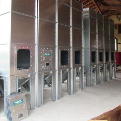stockage-grains-silos