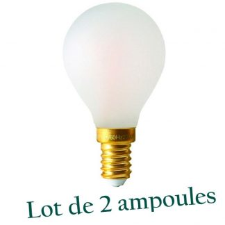 Ampoules pour couveuses Novital Covatutto