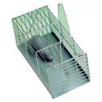 piege-cage-souris-21cm-fj21212h-hamel