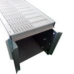 caniveau-ventilation-stockage