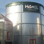 silo-tole-lisse-hamel300X300
