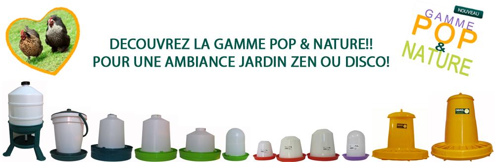 GAMME-AB-NATURE-pop-V2.00
