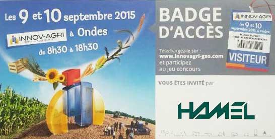 BADGE-ACCES-INNOVAGRI-15.07.31-V1.00