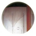FILET-PROTECTION-OISEAUX-CELLULE-A-GRAIN-2