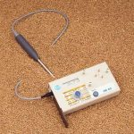 sonde-temperature-he50