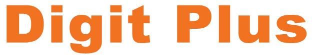 TITRE-DIGIT-PLUS
