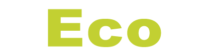TITRE-ECO