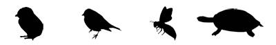 picto-animaux